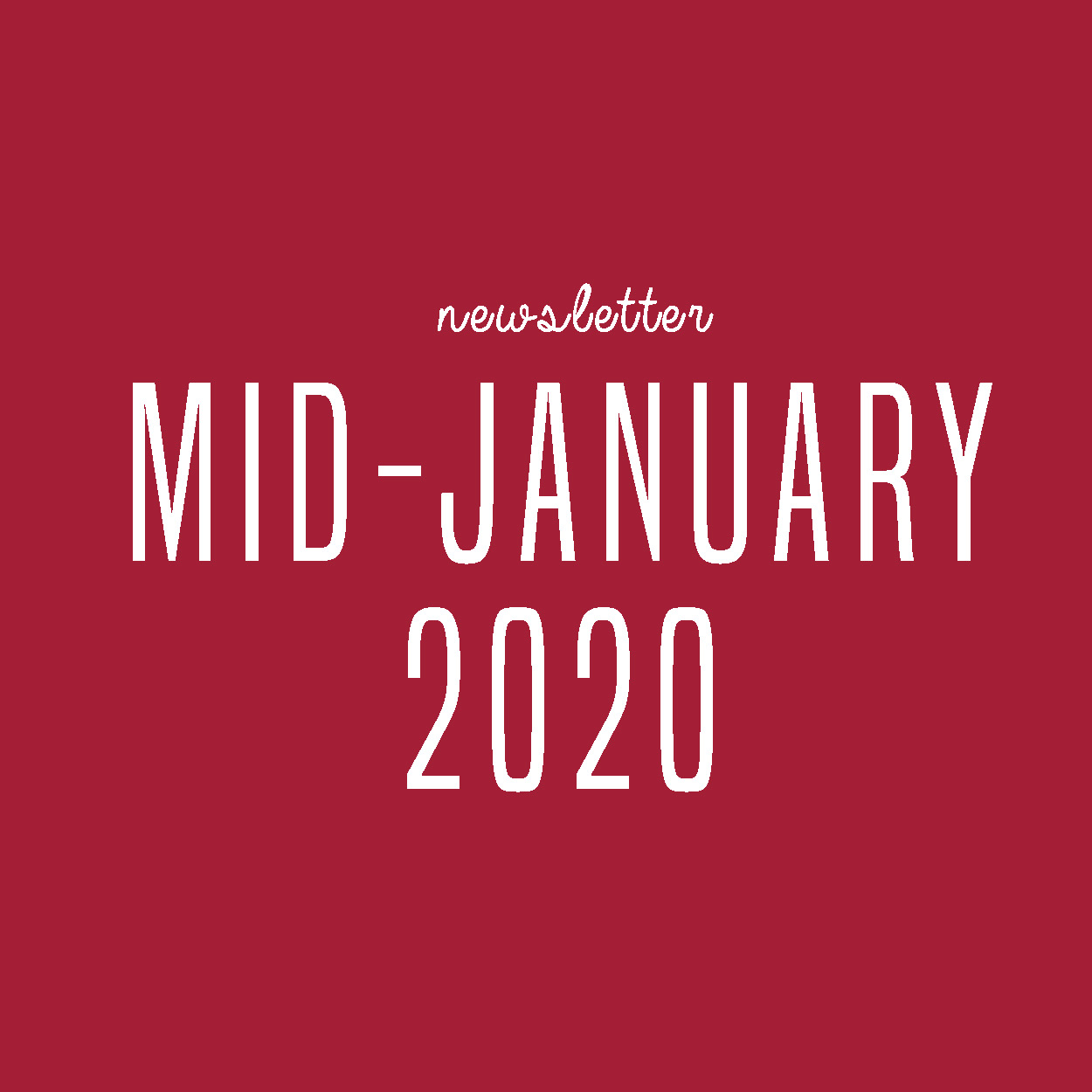 midJanuary20