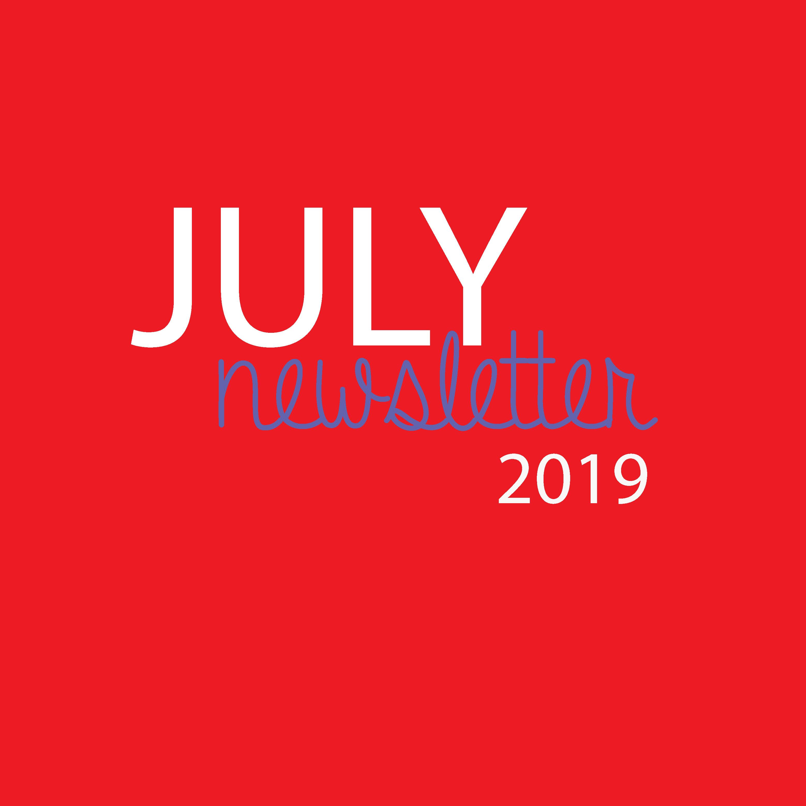 July_2019