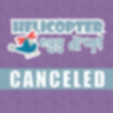 HED-Cancelled.jpg