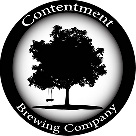 contentmentbrewingcompany.png