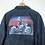 Thumbnail: Harley Davidson Graphic Flannel Jacket