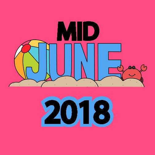 MidJune18