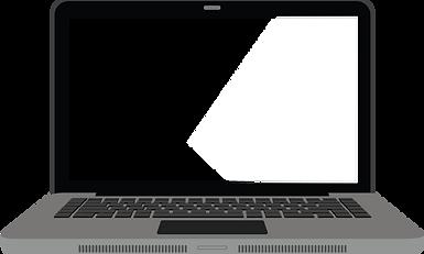 95-956465_evolution-of-windows-onthehub-transparent-background-laptop.png