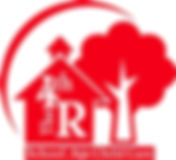 4th-R-logo-color.jpg