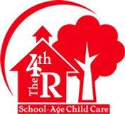 4th-R-logo-color.jpg