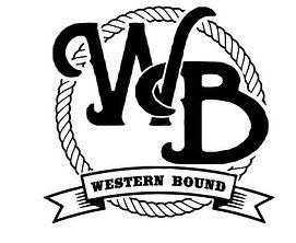 WesternBound.jpg