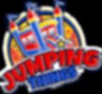jumpin things.png