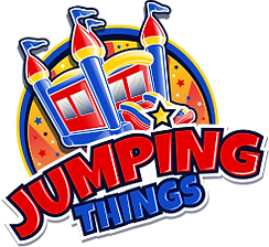 jumpin things.png