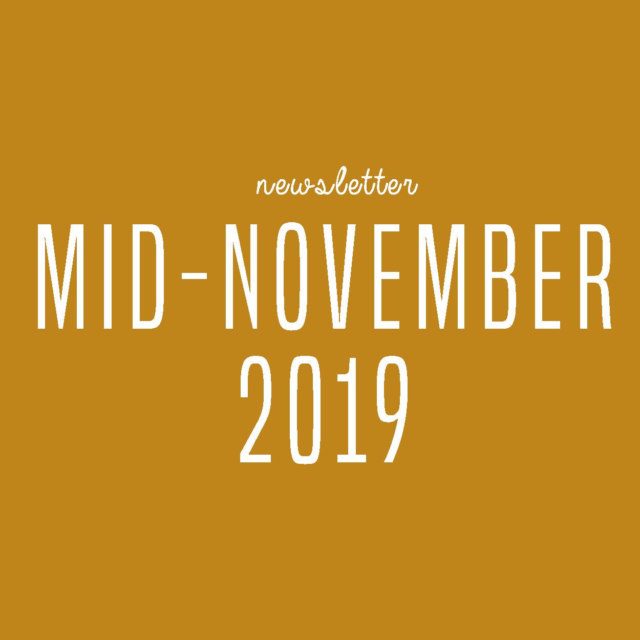 MidNovember19