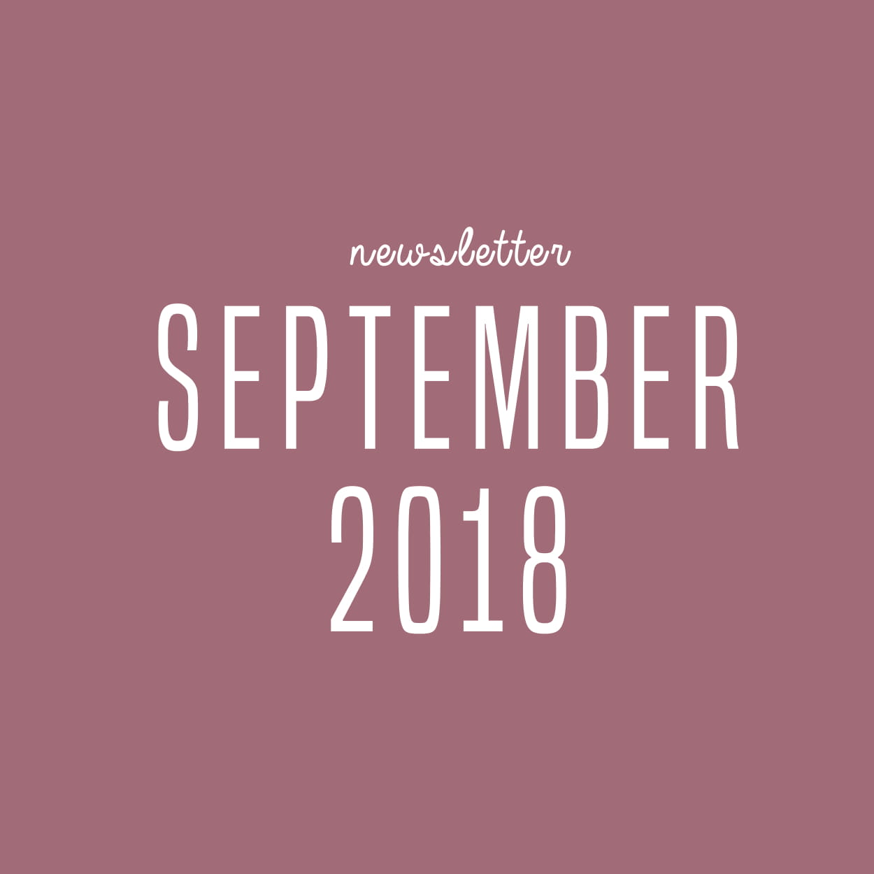September2018