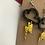 Thumbnail: Lightning Storm Earrings