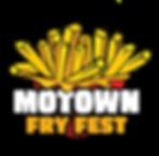MOTOWN FRY FEST logo.png