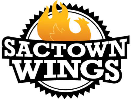 Sactown Wings Logo.png