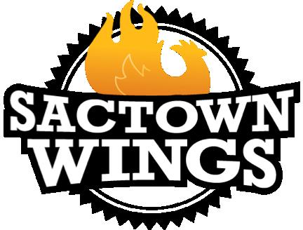 Sactown Wings Logo.png