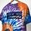 Thumbnail: Custom dye Patagonia Logo Tee