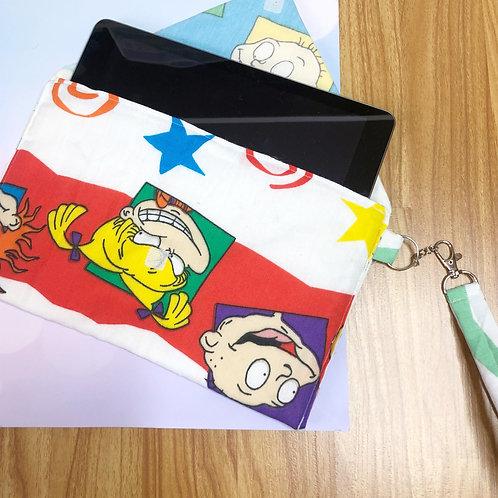 Envelope Clutch: Rugrats