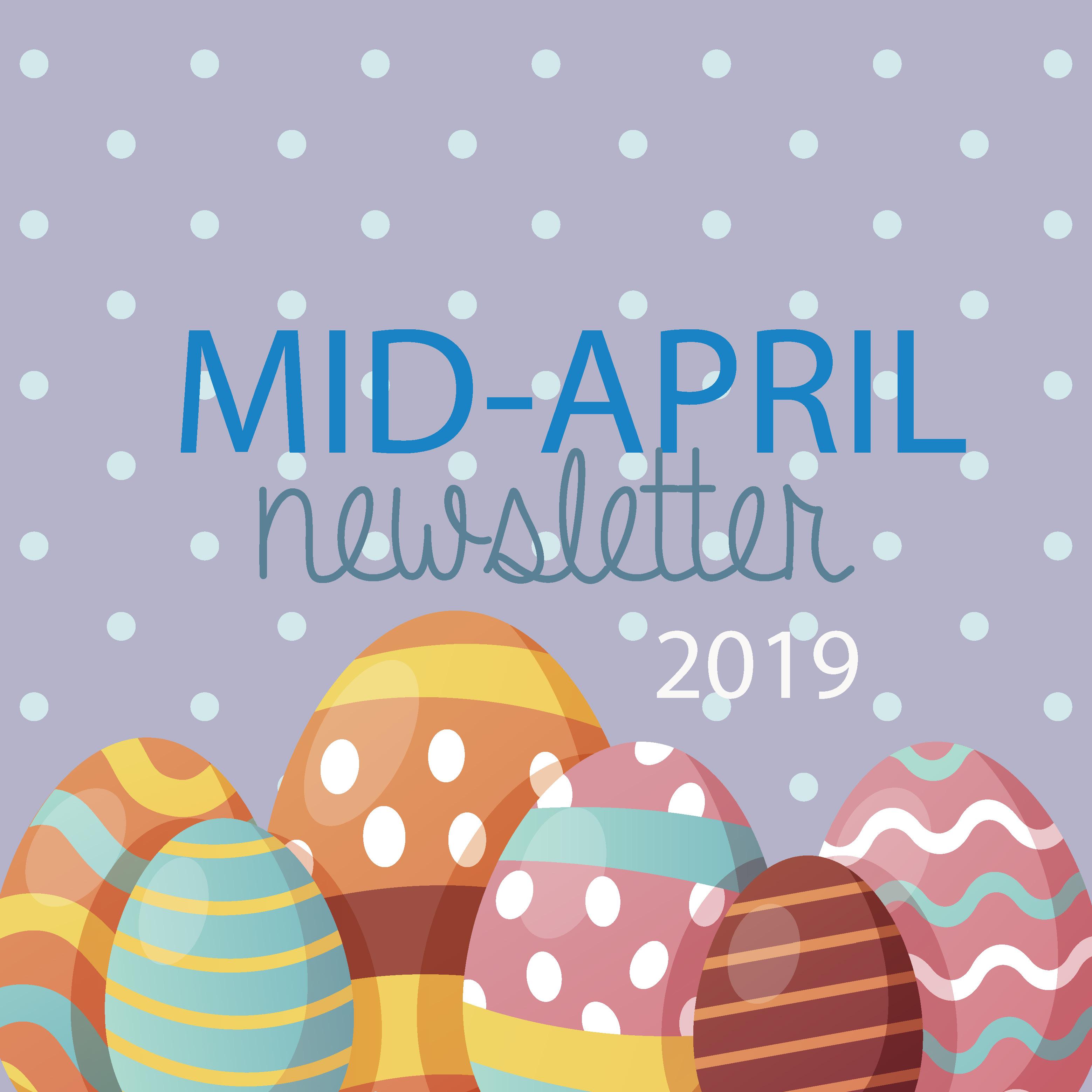 Mid-April_2019