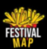 FestivalMap.png