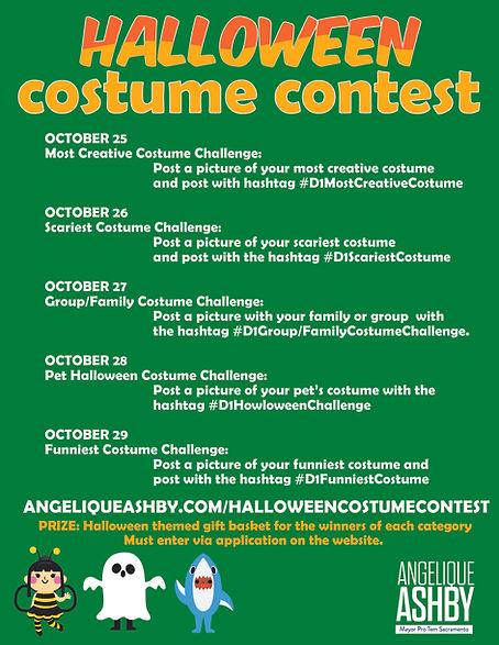 HalloweenCostumeContest.jpg