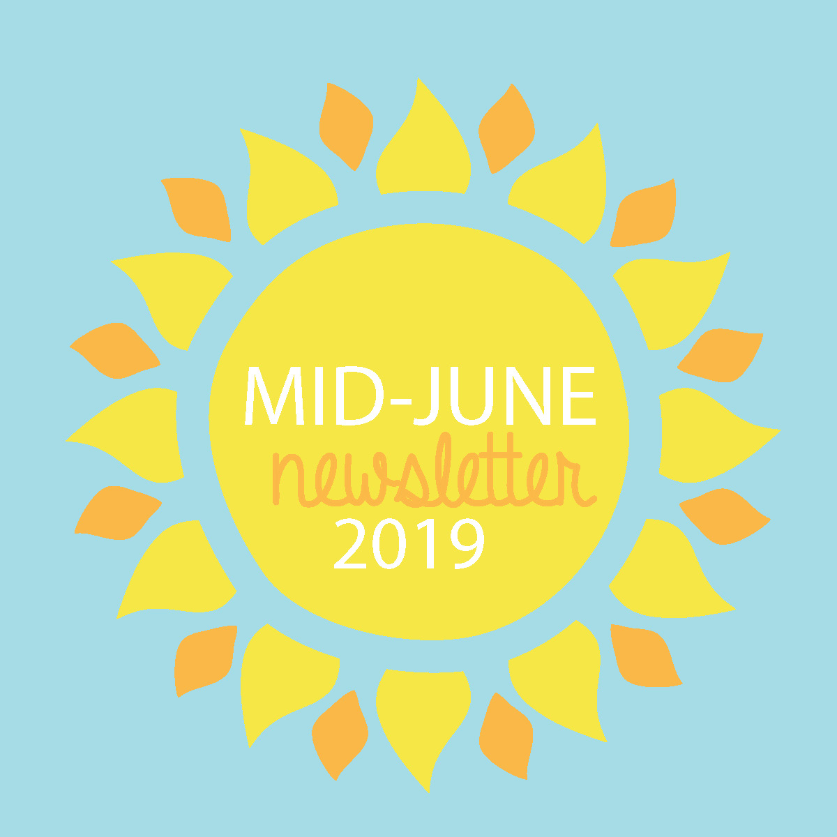 Mid_June_2019
