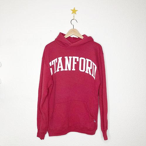 1980's/1990's Stanford University Hoodie