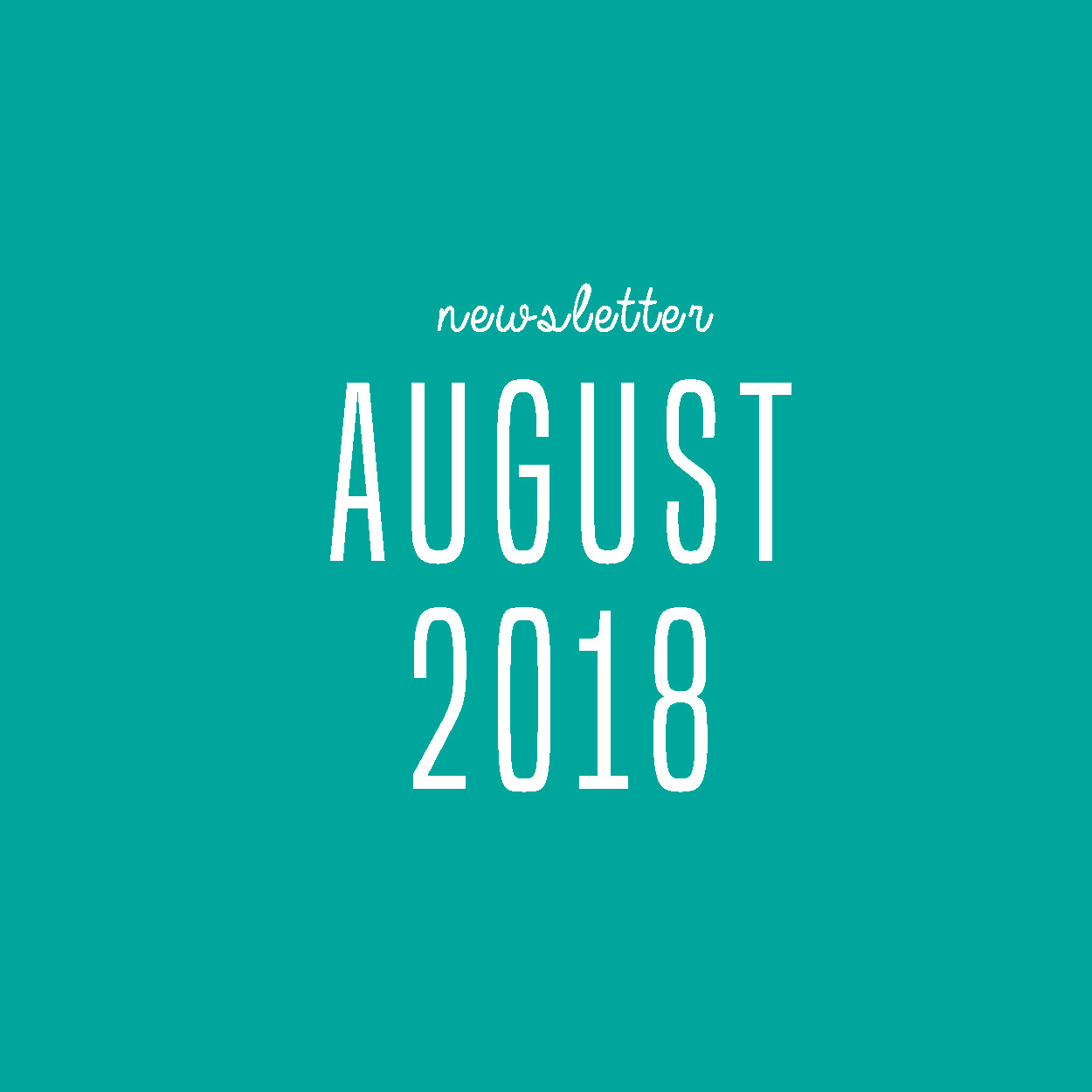 August2018