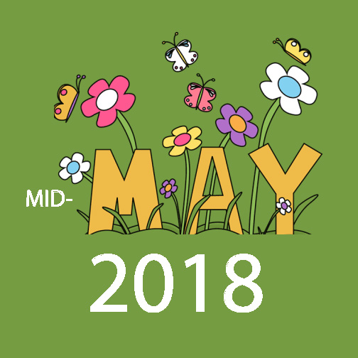 MidMay18