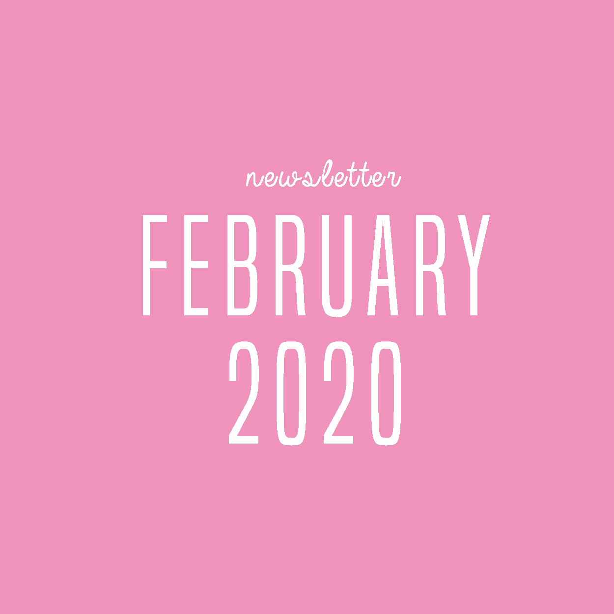 Feb20