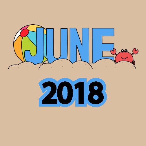 June18