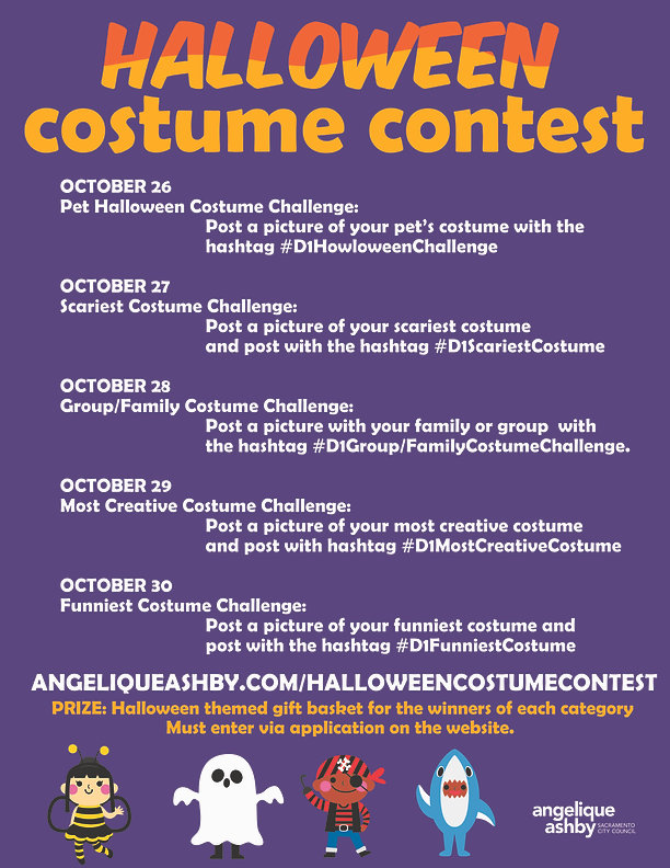 HalloweenCostumeContest.jpg