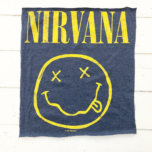 Flannel Add-On: Nirvana