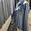 Thumbnail: Reclaimed Denim Jacket: Mountain View