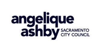 ashby_logo_RGB-LR_wordmark SMALL.jpg