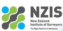 NZ-Institute-of-Surveyors-Logo.jpg