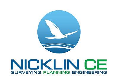 Nicklin-Logo-COLOUR-L.jpg