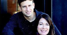 Pastor Danny and Tanya Wilson