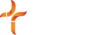 Bethel-Logo-Header big.png