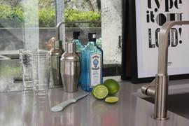 FOODSHELF Kitchen Cocktails.jpg