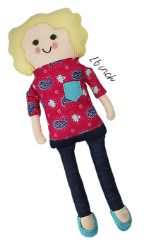 Denim Doll Cutout copy.png
