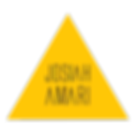 josaih triangle.png
