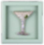 martini frame cutout.png
