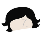 Doll Hair styles-07.png