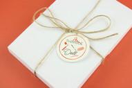 Gift Box 4.jpg