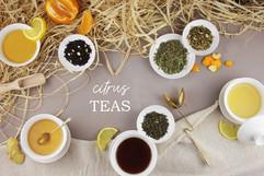Citrus Tea Header.jpg