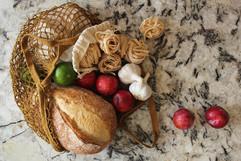 CARATTERE Kitchen Ingredients.jpg