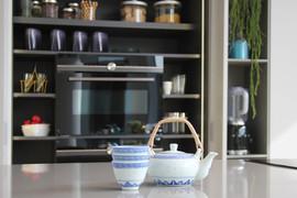 FOODSHELF Kitchen Tea Set.jpg