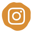 social icons IMD-05.png