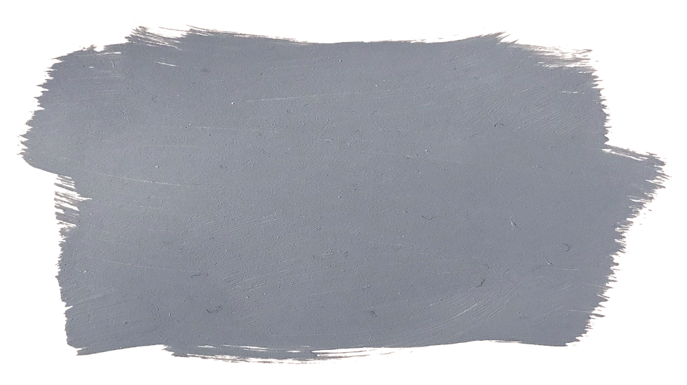 Paint Oblong - Grey Slate.png