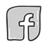 Facebook Icon-02.png