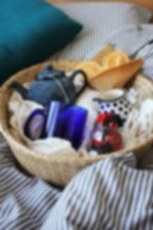 Breakfast in Bed Portrait.jpg